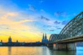 shutterstock_237486127_Deutschland_Koeln_Rhein_Start_Fluss.jpg