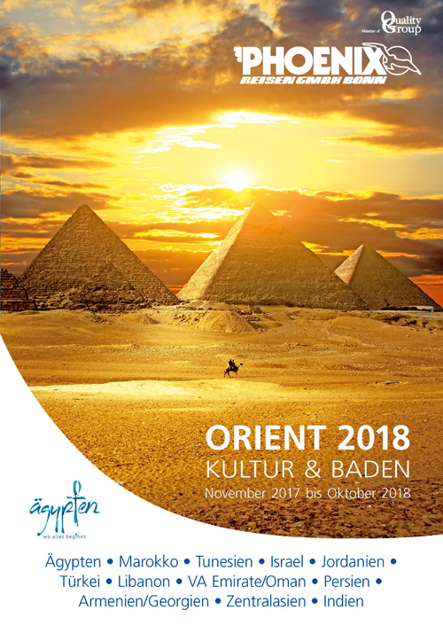 PHX_Katalogtitel_Orient_2018_500.jpg