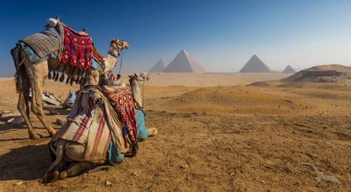 shutterstock_250782967_aegypten_Kairo_Pyramiden_von_Gizeh_500.jpg