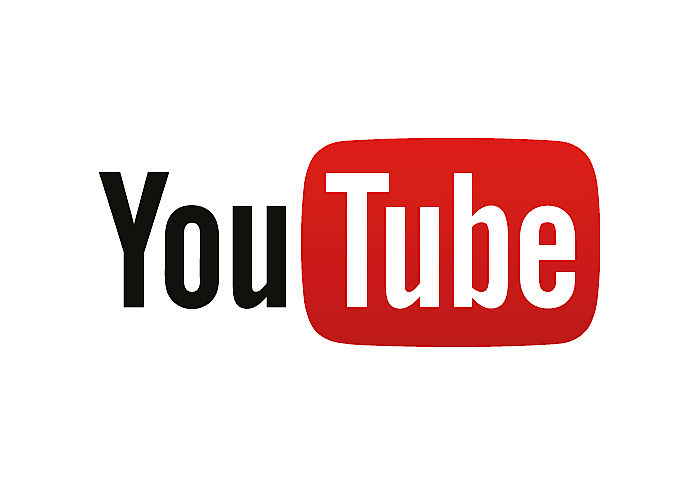 YouTube-logo-full_color_t1.jpg
