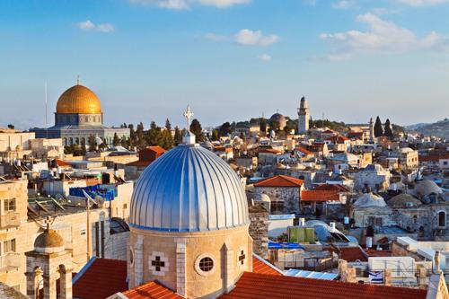 shutterstock_582285031_Israel_Jerusalem_Felsendom_Daecher_500.jpg