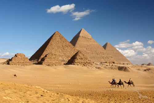 shutterstock_28525558_aegypten_Kairo_Pyramiden_500.jpg