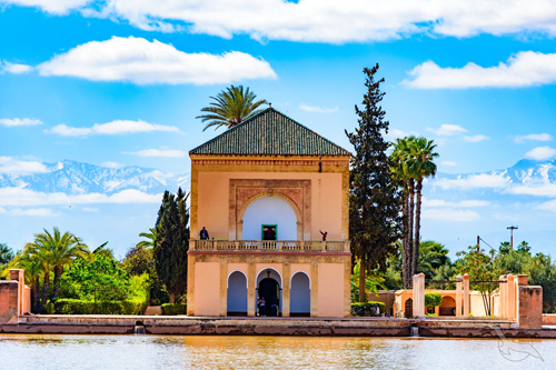 shutterstock_486994006_Marokko_Marrakesch_Menara_Gaerten_500.jpg