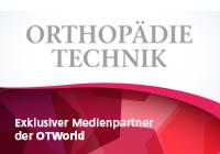 Orthopädie Technik - Medienpartner