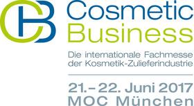 CosmeticBusiness_Logo.jpg