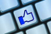 Facebook Fan werden