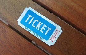 1_Ticket.jpg