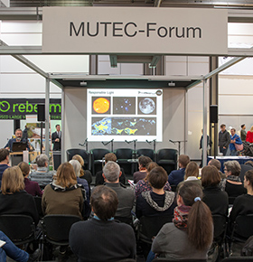 MUTEC-Forum_MTC16_TS_0295_280x290.jpg