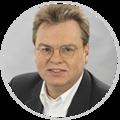 Harald Pistorius