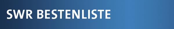 bildleiste_newsletter_SWR-Bestenliste.png