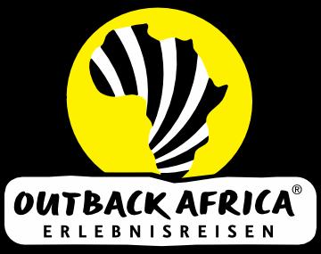 Outback Africa Erlebnisreisen GmbH logo