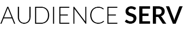 Audience Serv GmbH logo
